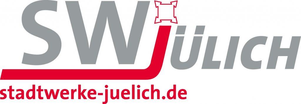 Dieses Bild hat ein leeres Alt-Attribut. Der Dateiname ist Logo_Stadtwerke-Juelich-1024x356.jpg