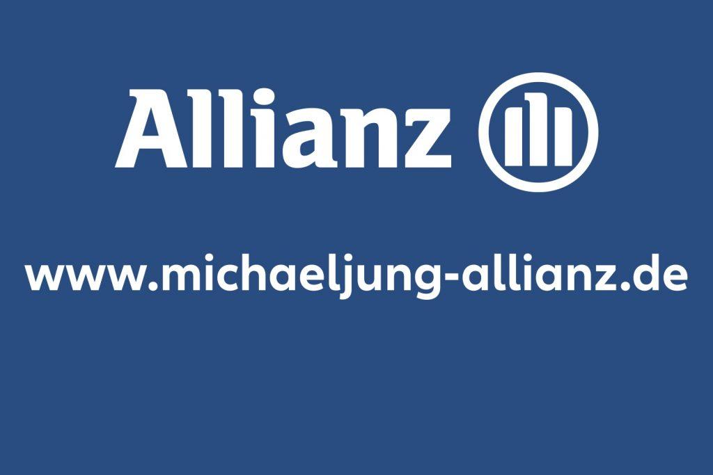 Dieses Bild hat ein leeres Alt-Attribut. Der Dateiname ist Logo_Allianz_Jung-1024x683.jpg