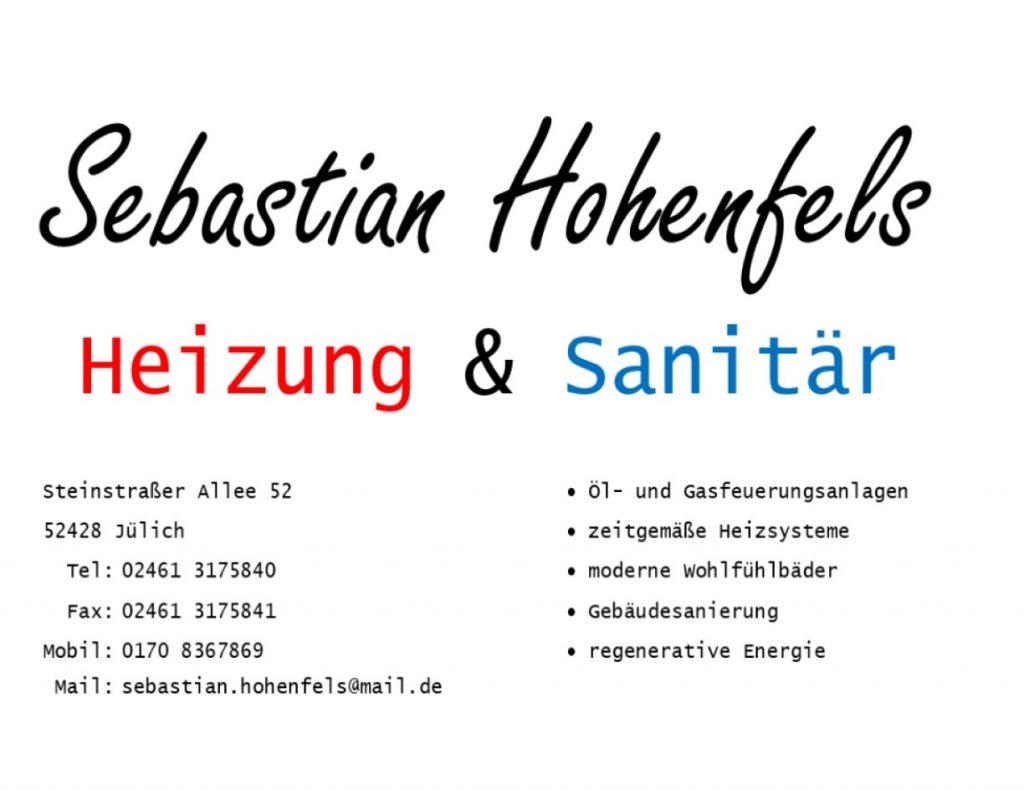 Dieses Bild hat ein leeres Alt-Attribut. Der Dateiname ist Logo_Hohenfels_Sanitaer-1024x790.jpg